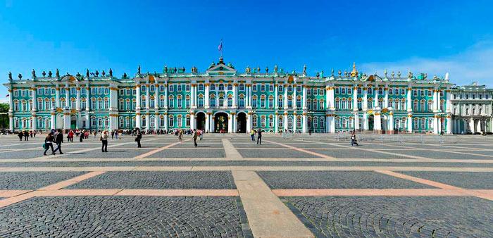 zimniy-dvorec