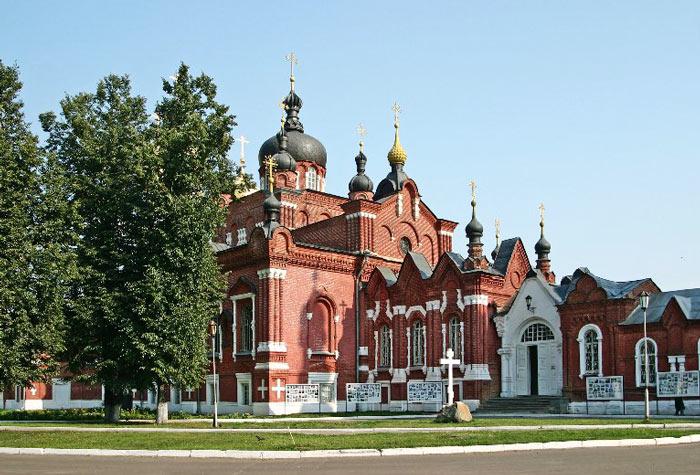 bogoyavlensko-anastaciin-monastyr-kostroma