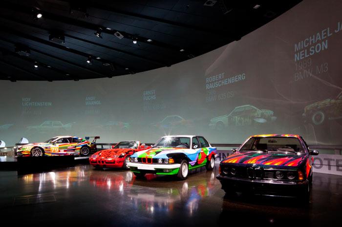 muzej-BMW