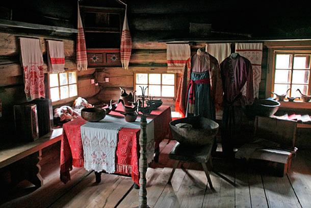 muzej-derevyannogo-zodchestva2