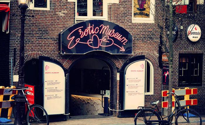 muzej-erotiki-amsterdam