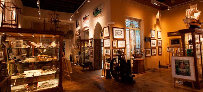 muzej-marijuany
