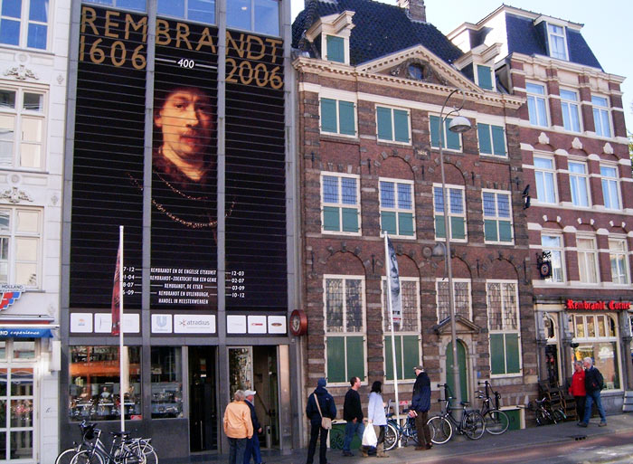 muzej-rembrandta