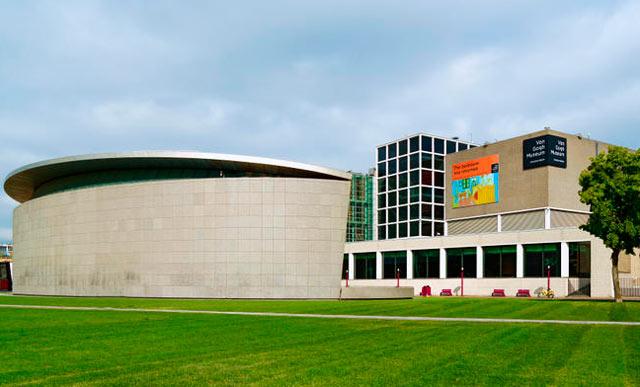 muzej-van-goga