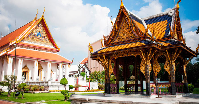 nacionalnyj-muzey-bangkoka