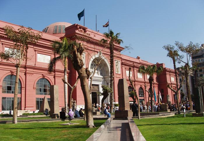 egipetskiy-muzey-kair