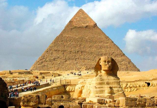 piramida-khefrena