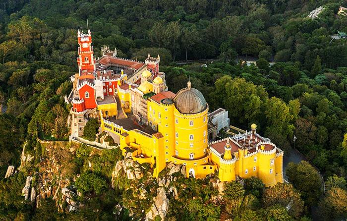 dvorec-pena-portugaliya