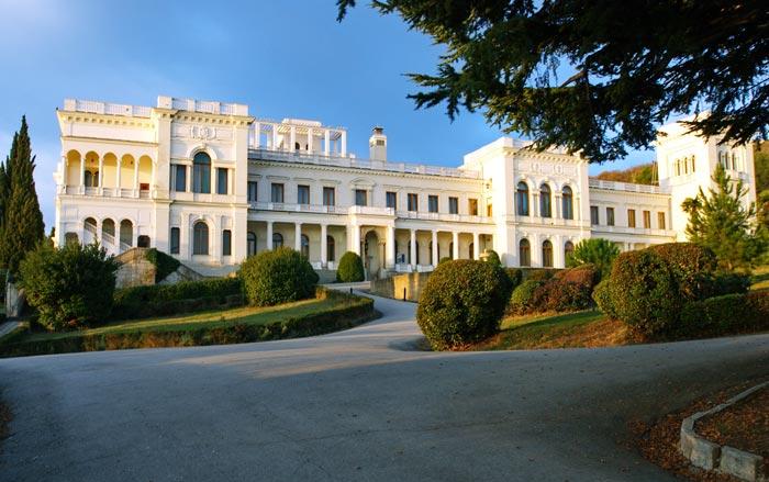 livadiyskiy-dvorec
