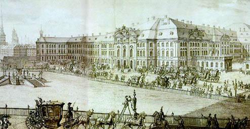 tretiy-dvorec