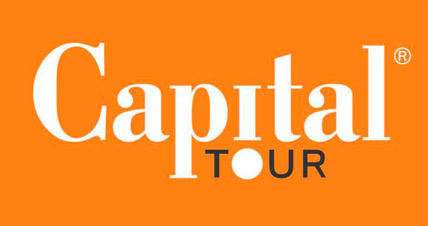 Capital-tur