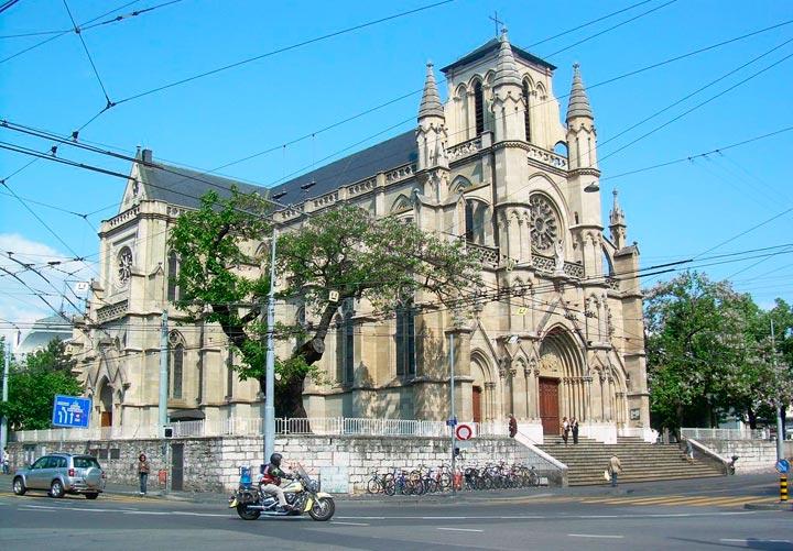 basilica-notr-dame