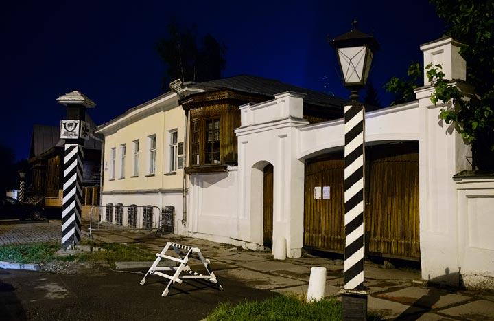 dom-muzej-reshetnikova