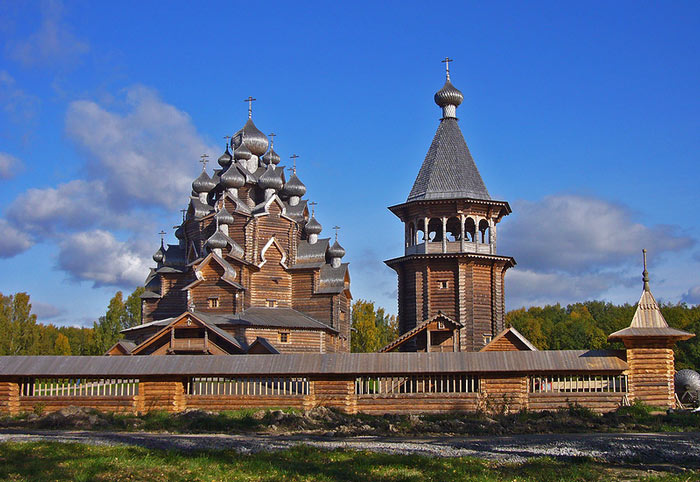 pokrovskaya-cerkov