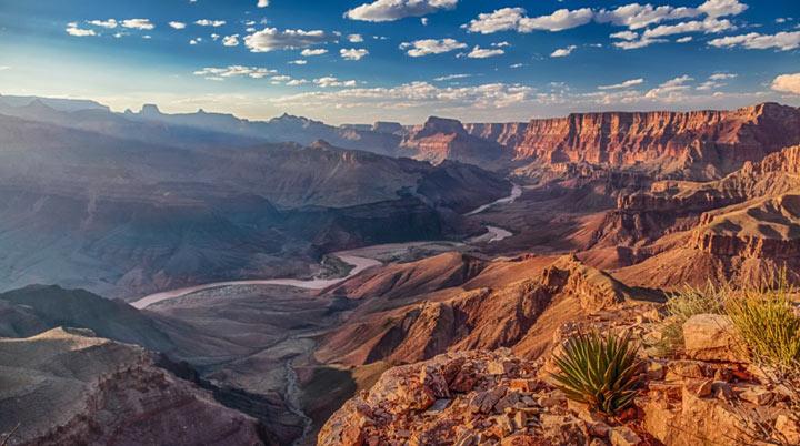 grand-kanyon