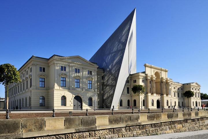 muzej-bunsvera