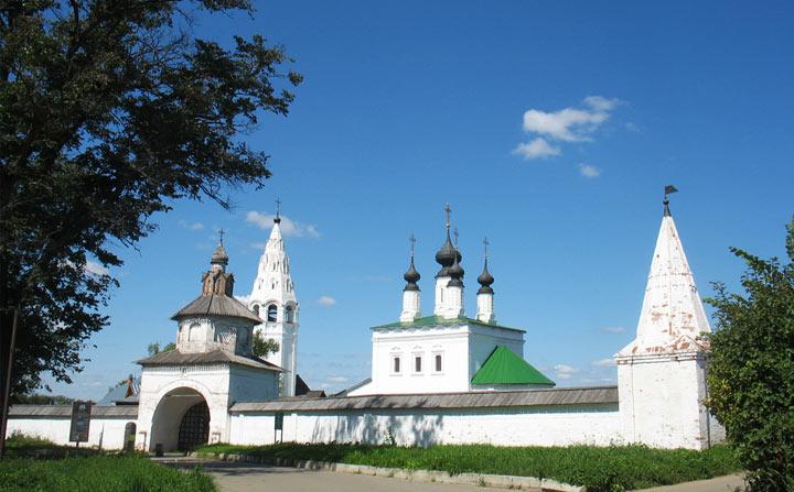 aleksandrovskii-monastyr