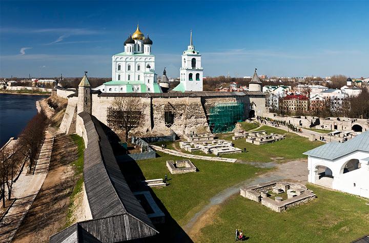dovmontov-gorod