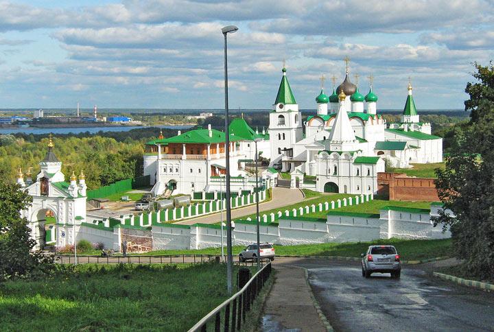 pecherskiy-monastyr
