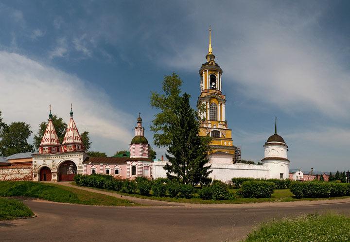 rizopolozhenskii-monastyr