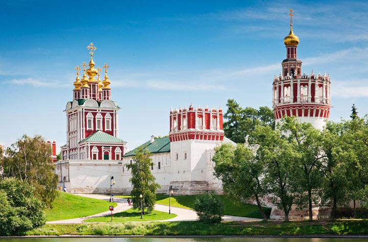 novodevichiy-monastyr