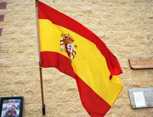 Особенности оформления туристической визы в Испанию