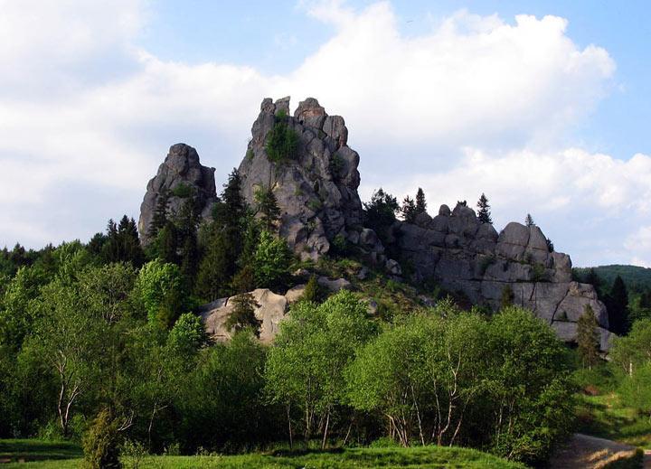 urichskie-skaly-3
