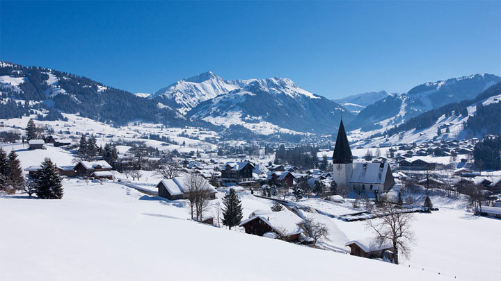 gstaad2