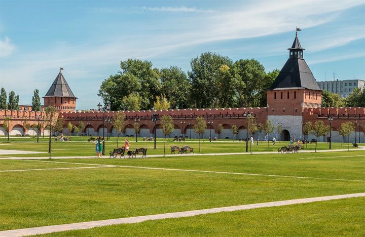 tulskij-kreml