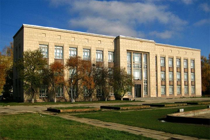 tulskij-oblastnoj-xudozhestvennyj-muzej