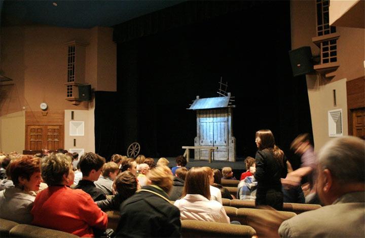 bolshoi-teatr-kukol