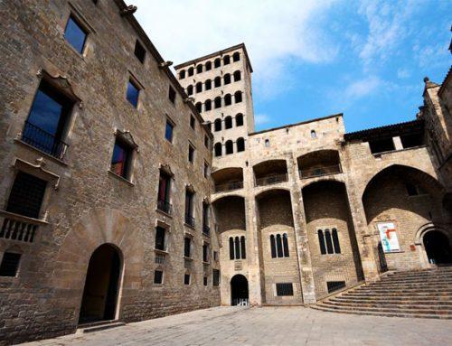 Лучшие музеи Барселоны — ТОП 12