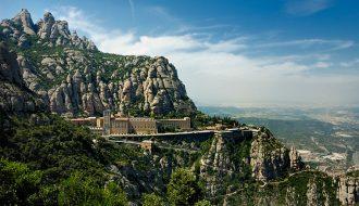 Достопримечательности Испании: 25 лучших мест