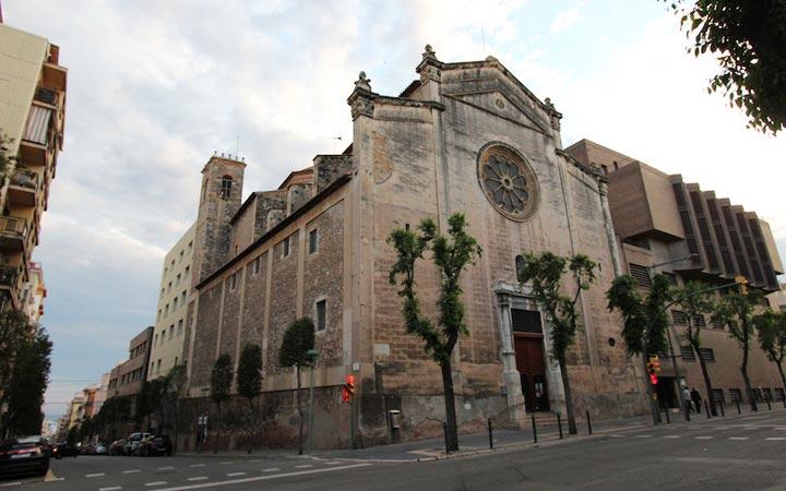 Что посмотреть в Таррагоне?