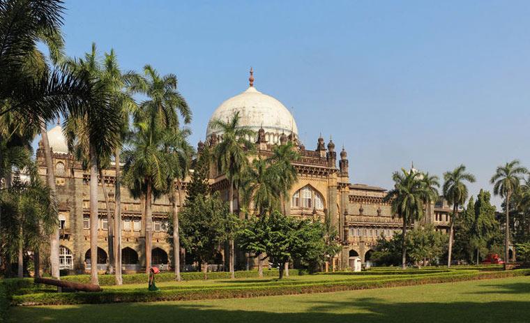 Достопримечательности Индии: топ 15