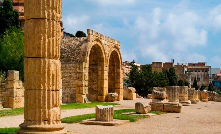 rimskij-forum-tarragona