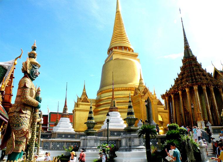 dostoprimechatelnosti-bangkoka