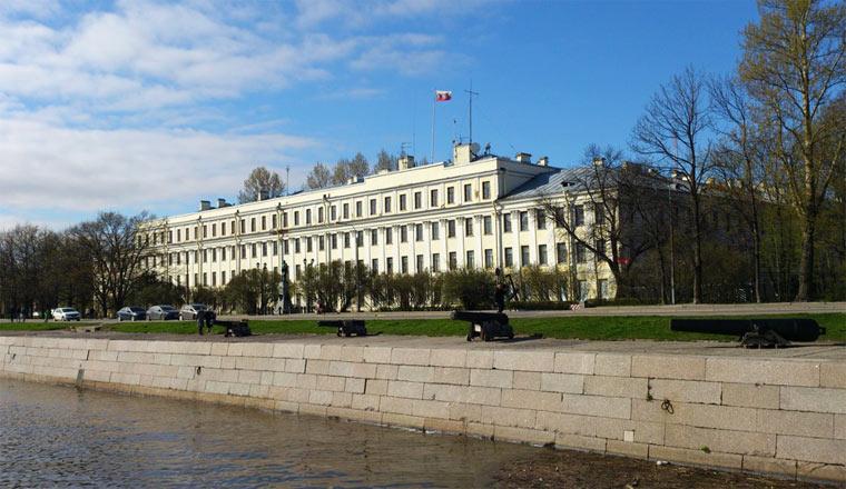 italyanskij-dvorec