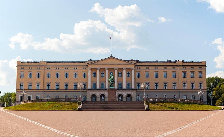 korolevskij-dvorec-v-oslo