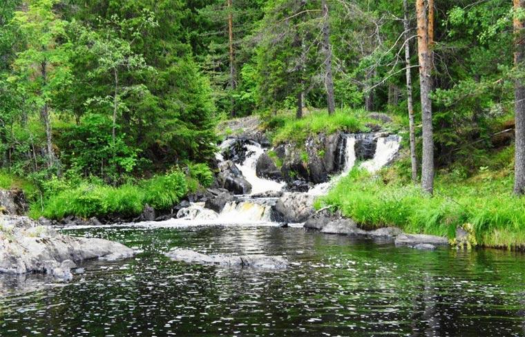ruskealskie-vodopady