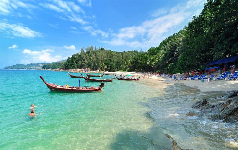 Banana-Beach-pkhuket