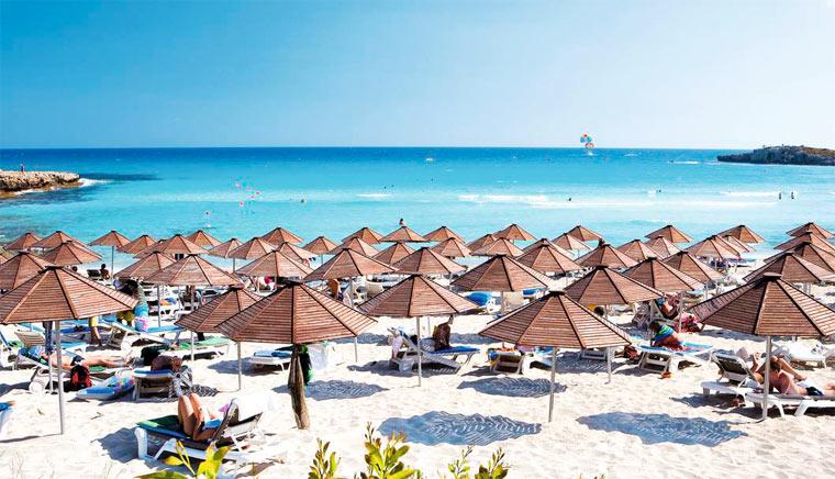 nissi-beach-kipr