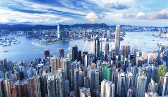 Особенности отдыха в Гонконге