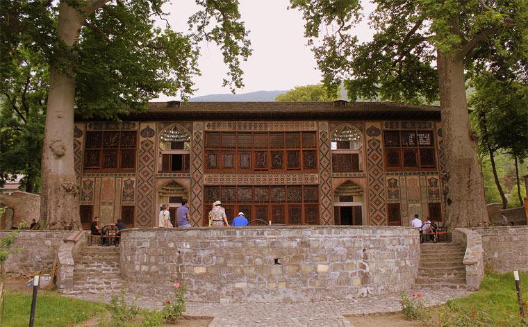 dvorec-shekinskix-xanov