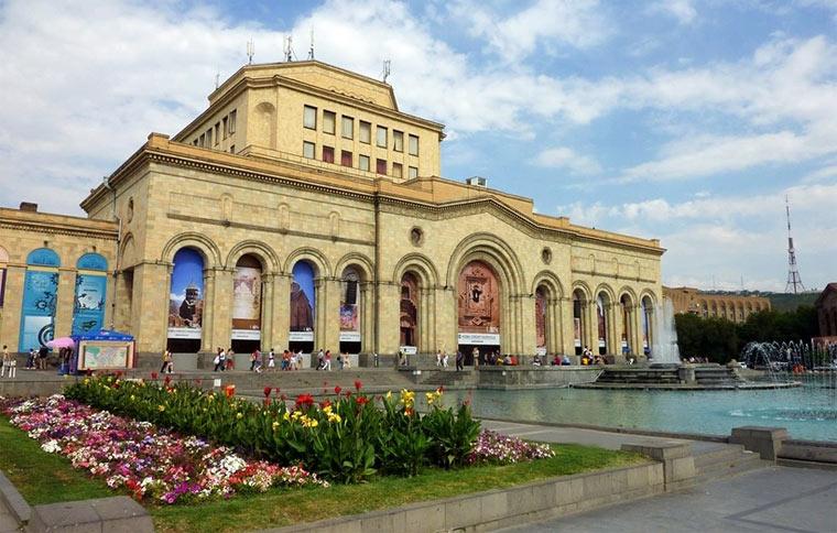 muzej-istorii-goroda-erevana