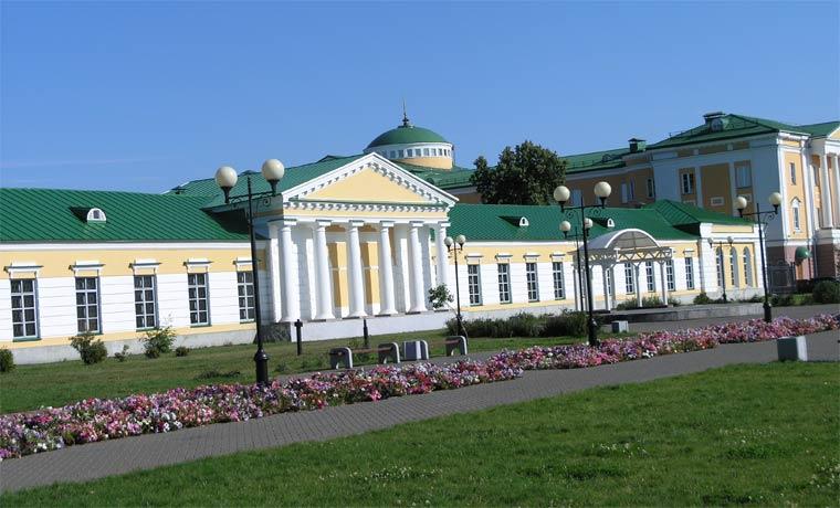 nacionalnyj-muzej-udmurtskoj-respubliki