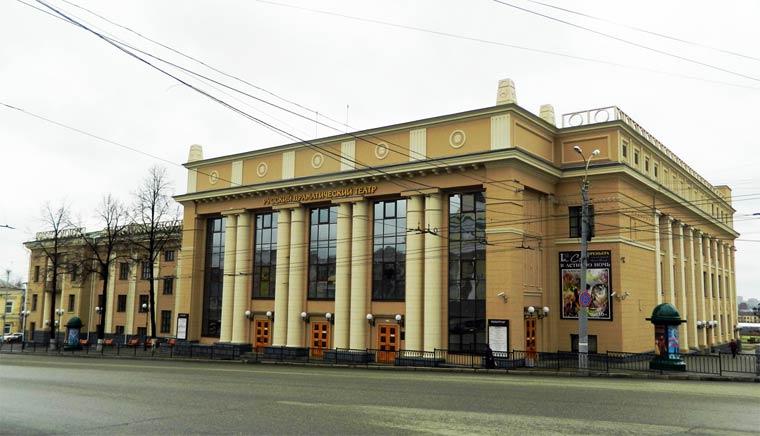 gosudarstvennyj-russkij-dramaticheskij-teatr-udmurtii