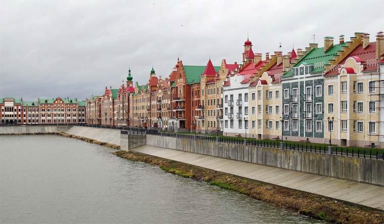 naberezhnaya-bryugge
