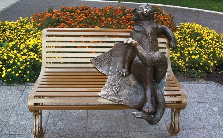 skulptura-joshkin-kot
