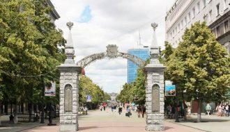 Достопримечательности Челябинска: 15 лучших мест
